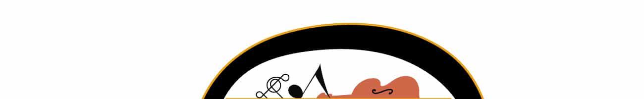 循環器における緩和ケアと、医療における行動経済学についてのサイトです
